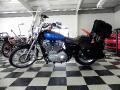 2004 Harley-Davidson XL 883C