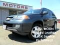 2005 Acura MDX MOON ROOF Sport Utility 4D