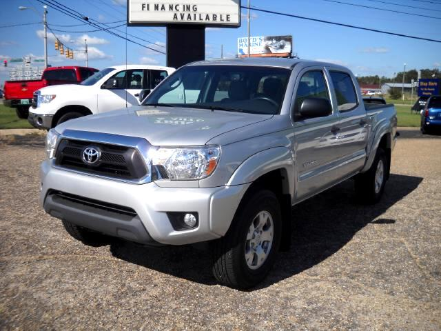 used toyota tacoma for sale tallahassee fl page 2 cargurus. Black Bedroom Furniture Sets. Home Design Ideas