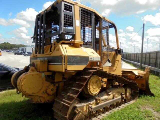 1999 Caterpillar Other D5M XL