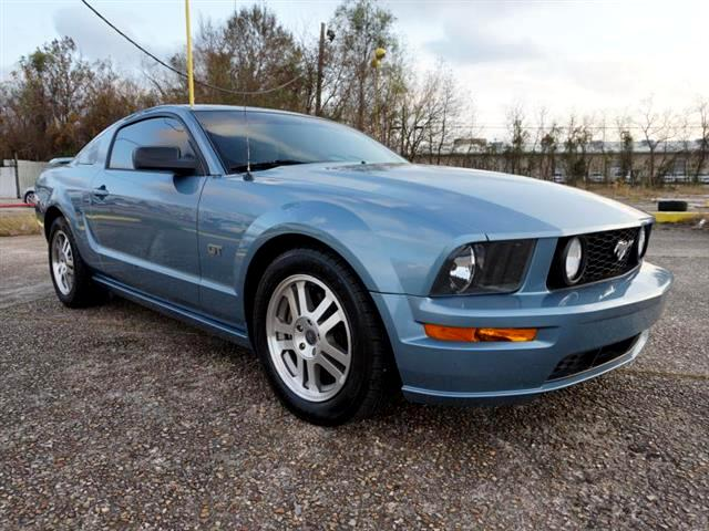 2005 Ford Mustang Visit Magic Motors online at wwwmagicmotorsusacom to see more pictures of this