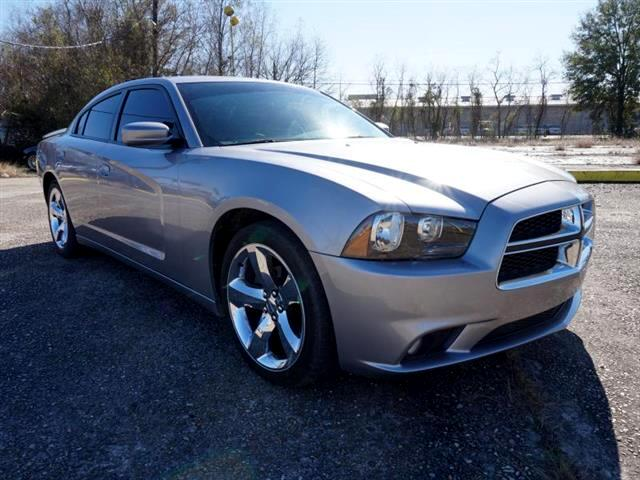 2014 Dodge Charger Visit Magic Motors online at wwwmagicmotorsusacom to see more pictures of this
