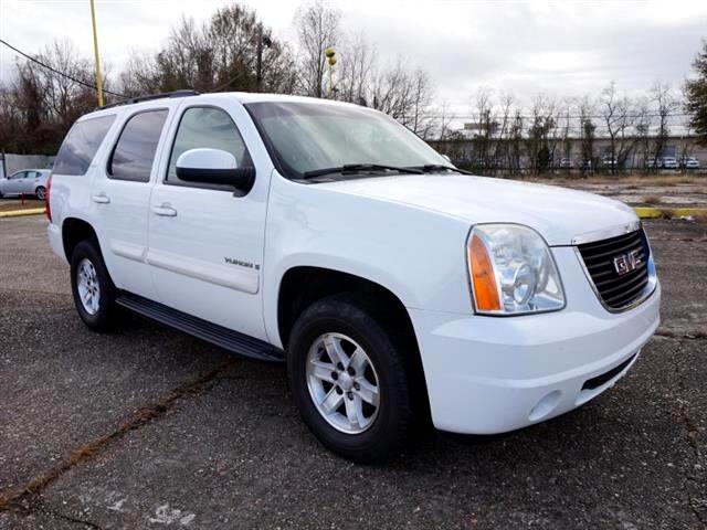 2008 GMC Yukon Visit Magic Motors online at wwwmagicmotorsusacom to see more pictures of this veh