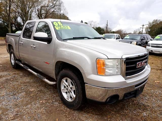 2008 GMC Sierra Visit Magic Motors online at wwwmagicmotorsusacom to see more pictures of this ve
