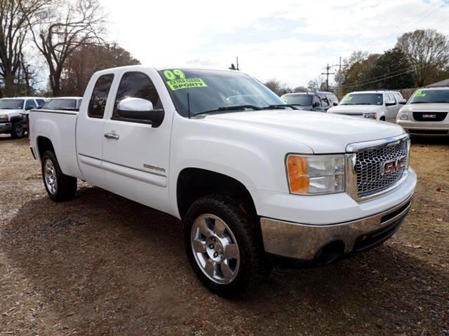 2010 GMC Sierra 1500 Visit Magic Motors online at wwwmagicmotorsusacom to see more pictures of th