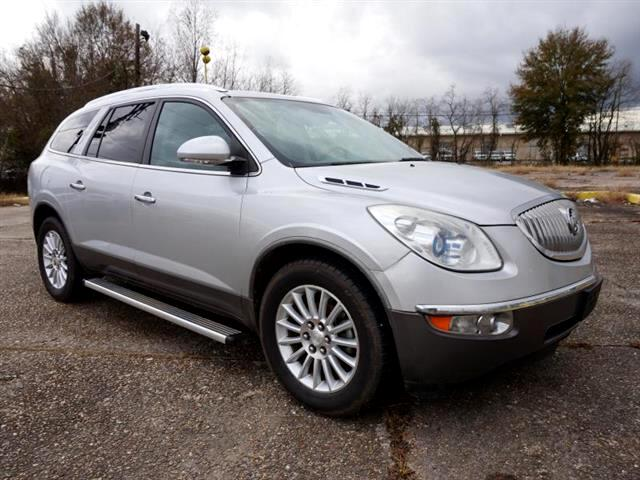 2011 Buick Enclave Visit Magic Motors online at wwwmagicmotorsusacom to see m