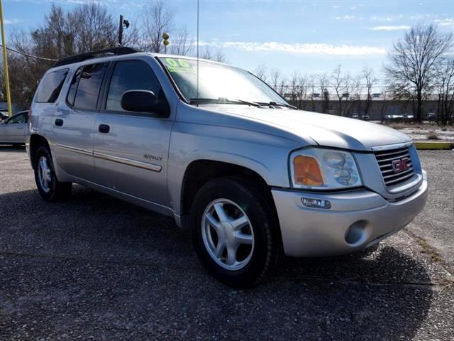 2006 GMC Envoy Visit Magic Motors online at wwwmagicmotorsusacom to see more pictures of this veh