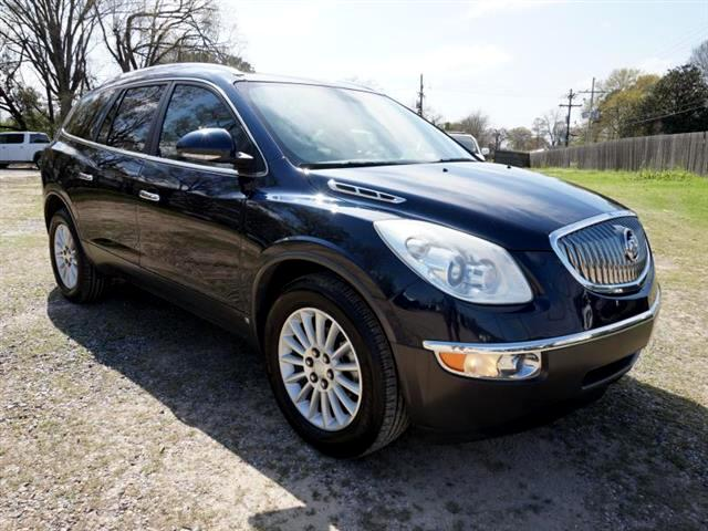 2009 Buick Enclave Visit Magic Motors online at wwwmagicmotorsusacom to see m