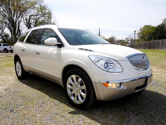 2011 Buick Enclave Visit Magic Motors online at wwwmagicmotorsusacom to see more pictures of this