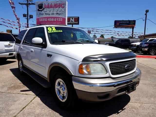 2002 Ford Expedition Visit Magic Motors online at wwwmagicmotorsusacom to see more pictures of th