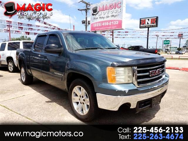 2008 GMC Sierra 1500 Visit Magic Motors online at wwwmagicmotorsusacom to see more pictures of th