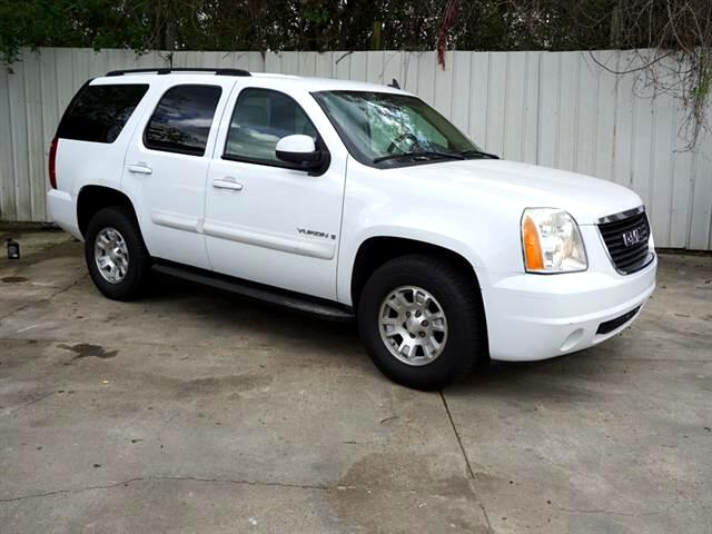 2007 GMC Yukon Visit Magic Motors online at wwwmagicmotorsusacom to see more pictures of this veh