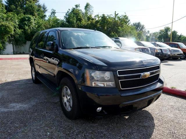 2007 Chevrolet Tahoe Visit Magic Motors online at wwwmagicmotorsusacom to see more pictures of th