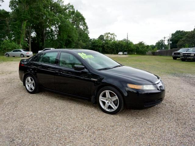 2006 Acura TL Visit Magic Motors online at wwwmagicmotorsusacom to see more pictures of this vehi