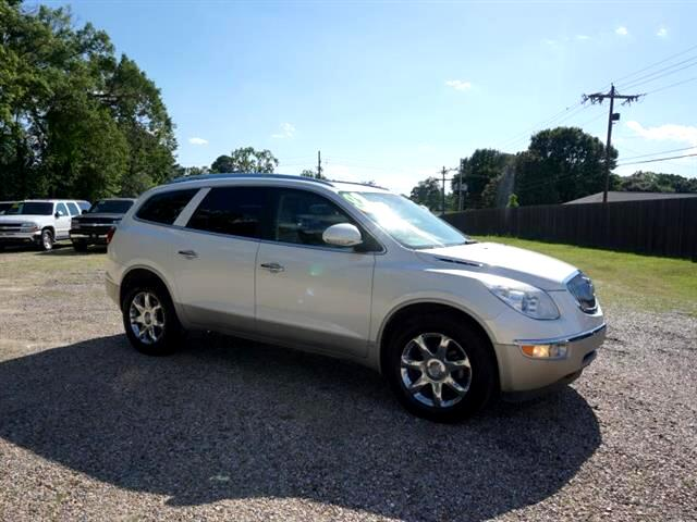 2009 Buick Enclave Visit Magic Motors online at wwwmagicmotorsusacom to see more pictures of this