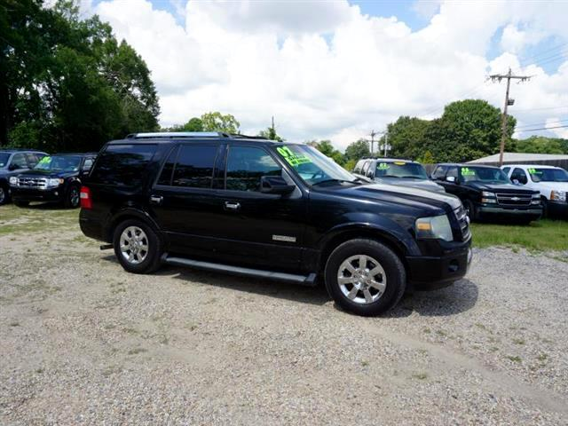 2007 Ford Expedition Visit Magic Motors online at wwwmagicmotorsusacom to see more pictures of th