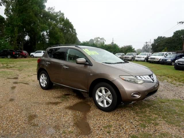2010 Nissan Murano Visit Magic Motors online at wwwmagicmotorsusacom to see more pictures of this
