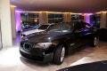 2012 BMW 750Li xDrive