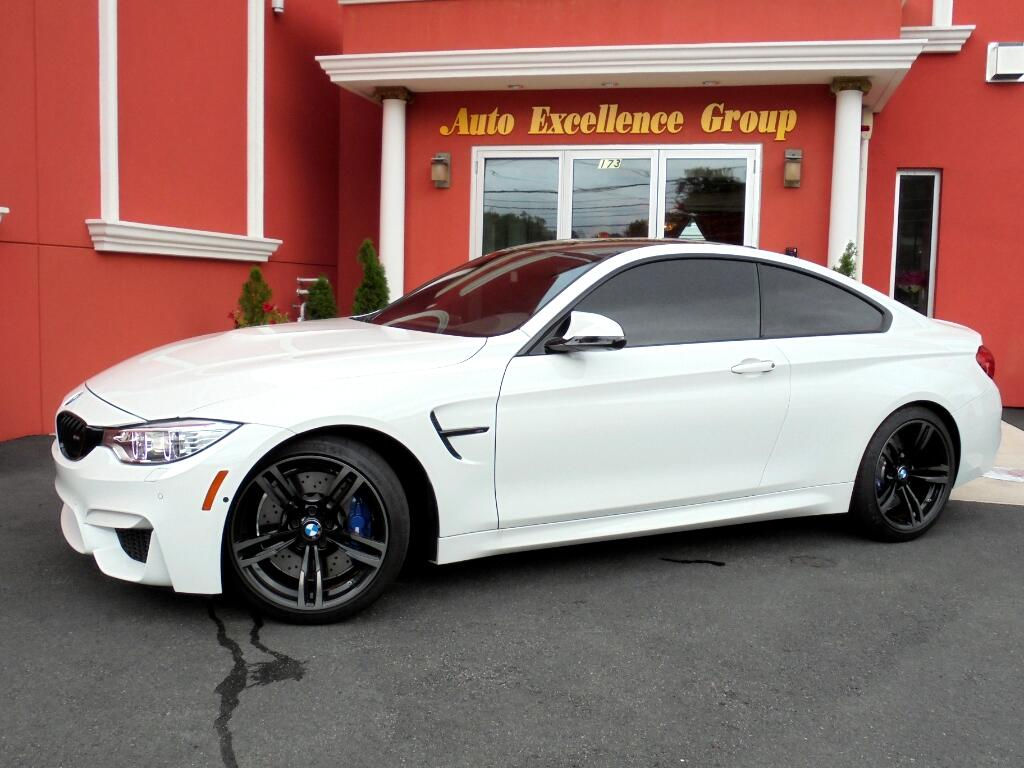 used bmw m4 for sale boston ma cargurus. Black Bedroom Furniture Sets. Home Design Ideas