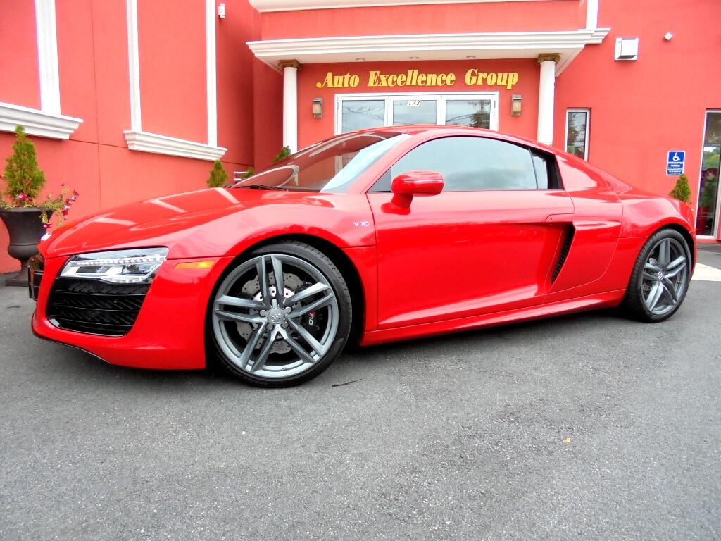 used audi r8 for sale boston ma cargurus. Black Bedroom Furniture Sets. Home Design Ideas