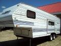2001 Thor Motor Coach Fourwinds