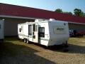 1997 Holiday Rambler Rambler