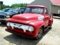1954 Ford Pick-up Truck