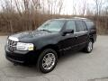2007 Lincoln Navigator