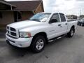 2002 Dodge Ram 1500