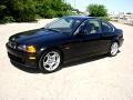 2000 BMW 3-Series 328Ci