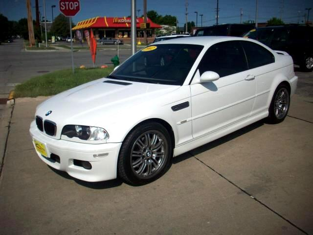 used 2002 bmw m3 sold in ames ia 50010. Black Bedroom Furniture Sets. Home Design Ideas