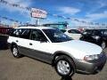 1996 Subaru Legacy Wagon