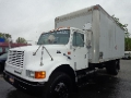 1999 International 4700