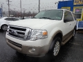 2014 Ford Expedition