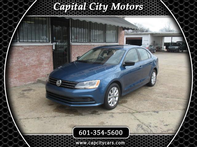 Used Cars For Sale Jackson Ms 39201 Capital City Motors