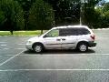 2005 Dodge Caravan