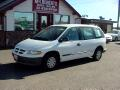 1996 Dodge Caravan