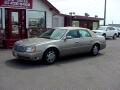 2003 Cadillac DeVille