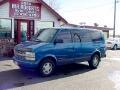 1995 Chevrolet Astro AWD