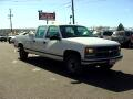 1997 Chevrolet C/K 3500