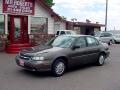2001 Chevrolet Malibu