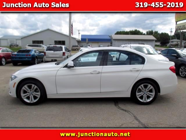 Used Car Cedar Rapids Iowa City Cars For Sale In Lisbon Ia Cedar