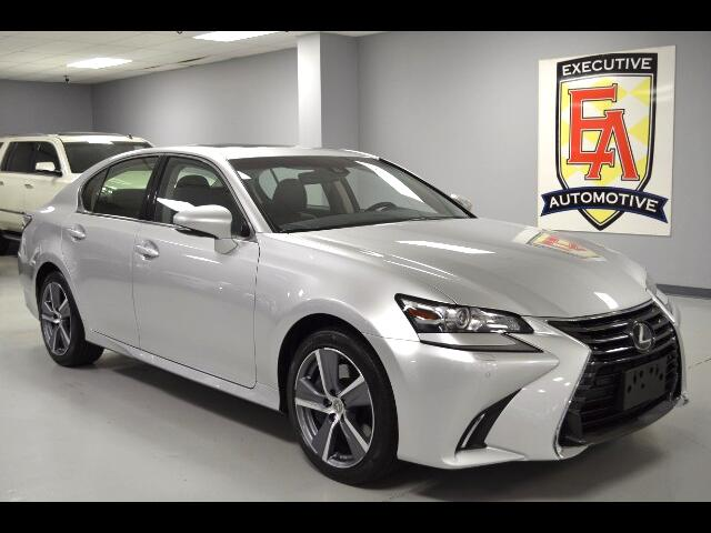 Executive Auto Lees Summit >> Used Cars For Sale Lees Summit Mo 64081 Executive Automotive