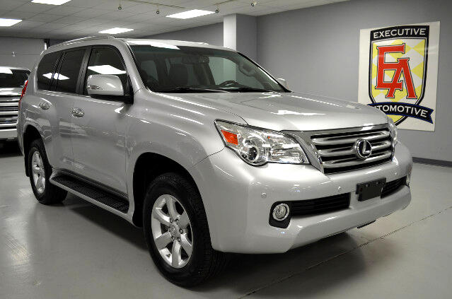 used lexus gx 460 for sale kansas city mo cargurus. Black Bedroom Furniture Sets. Home Design Ideas