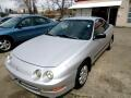 1995 Acura Integra RS One Owner
