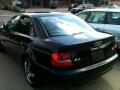 2001 Audi A4 1.8T quattro LOW MILES-78K