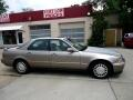 1994 Acura Legend L