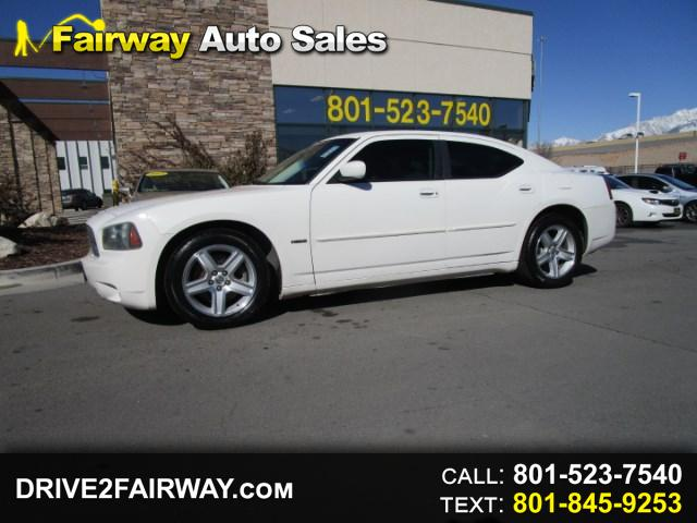 Used Cars for Sale Dr UT 84020 Fairway Auto Sales