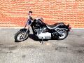 2009 Harley-Davidson FXD
