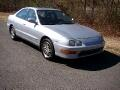 2001 Acura Integra GS Sedan